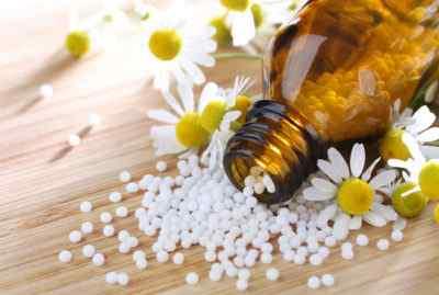 Гомеопатия при головной боли – помогает ли