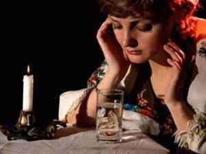 Заговор против частой мигрени