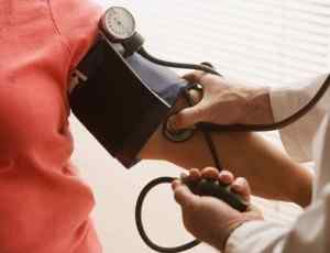 Какие заболевания вызывают головную боль
