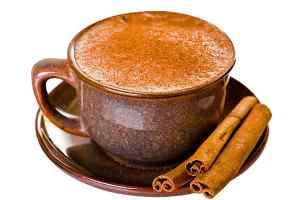 Кофе и другие напитки