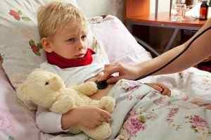 Менингит - коварная и опасная болезнь