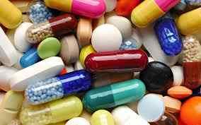 Принимать таблетки или ждать
