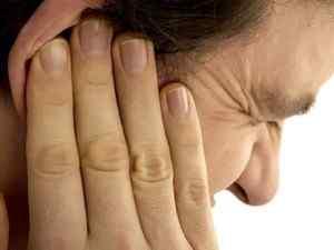 При каких опасных болезнях может кружиться голова