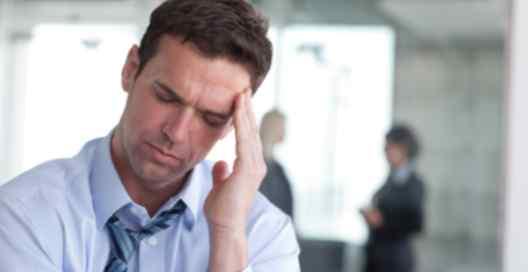 Что нужно знать о головокружении