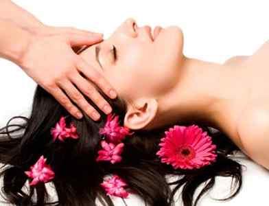 Эффективное лечение мигрени