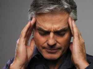 гистаминовой боли