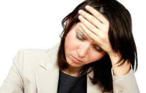 Боль в суставах тошнота головокружение детское узи тазобедренных суставов