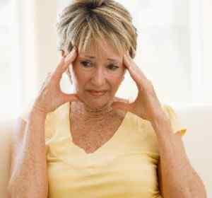 Лечение от головокружения