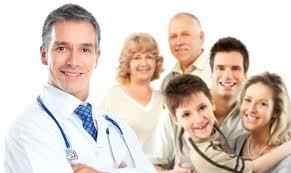 Как может помочь врач И к какому врачу обратиться