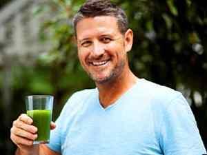 Что стоит выпить перед употреблением алкоголя