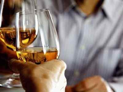 Что можно сделать что бы не пить