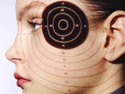 Виды мигрени и симптомы проявления