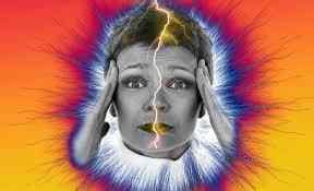 Причины проявления мигрени