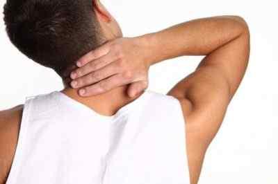 Боли в затылке у основания черепа - причины, диагностика и методы лечения