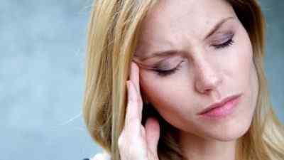 Причины головной боли и факторы, влияющие на возникновение боли