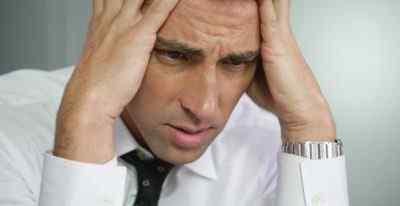 Что же это за заболевание - мигрень