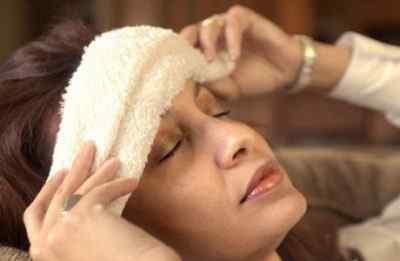 Профилактические и лечебные методы избавления от мигрени