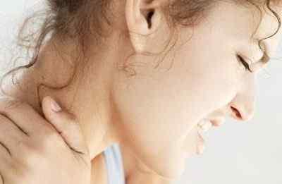 Основные причины, которые провоцируют боли в затылке