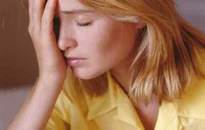 Причины проявления болей и какие заболевания могут этому способствовать