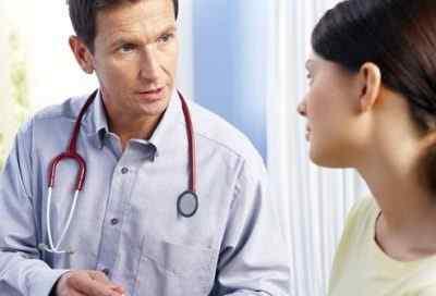 То, что Вы обязать должны знать о мигрени