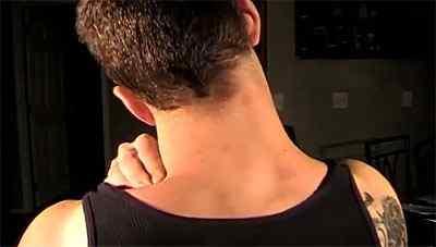 Главные причины головной боли именно с левой стороны