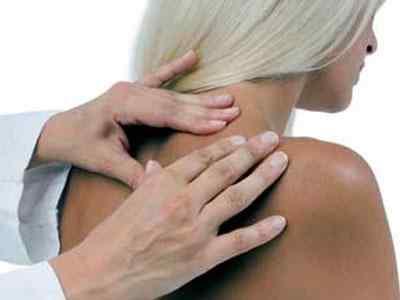 Боль и зуд в пояснице у женщин причины