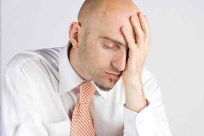 Что делать когда болит голова и тошнит на утро после пьянки