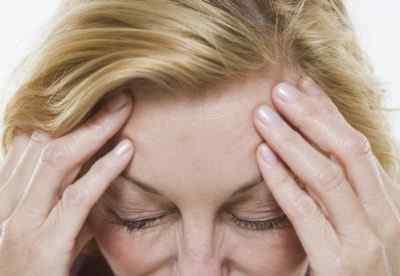 Как избавиться от мигрени: в домашних условиях и с помощью лекарств