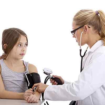 Лечение зависит от диагноза