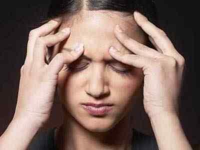 Почему болит постоянно голова – ответы на актуальные вопросы