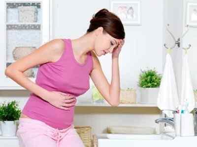 Кошмар «интересного положения» – головная боль при беременности, 2 триместр