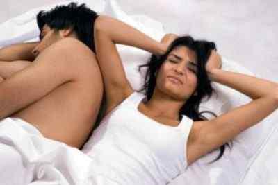 Голова болит по утрам – в чём причина