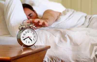 Как бороться с головными болями, возникающими после долгого сна