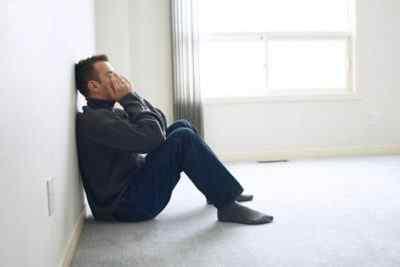 Депрессия, возбуждение, раздражительность