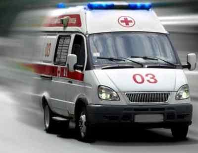Когда вызов скорой помощи должен быть незамедлительным