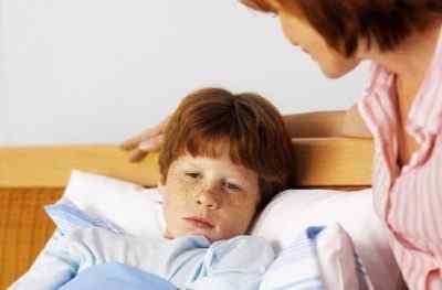 Причины головной боли нервного характера