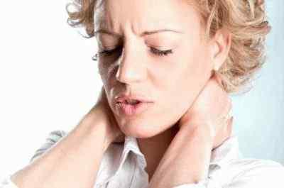 Почему головные боли возникают как осложнение после процедур