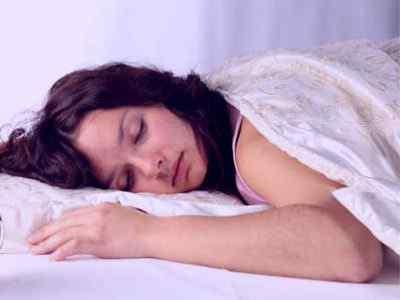 Причины головных болей после долгого сна
