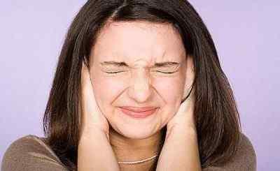 После еды болит головы: причины и лечение патологии