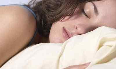 Последствия и причины долгого сна