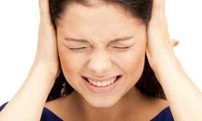 Причины и факторы риска головной боли после спинальной анестезии