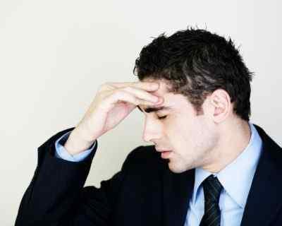 Причины, лечение, признаки мигрени у мужчин и женщин