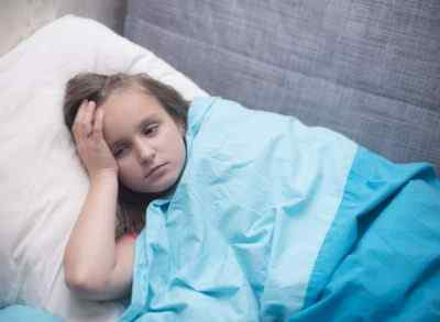 Опасна ли мигрень