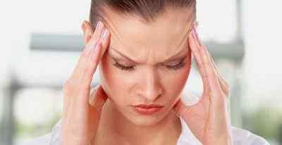Абдоминальная мигрень – каковы её симптомы