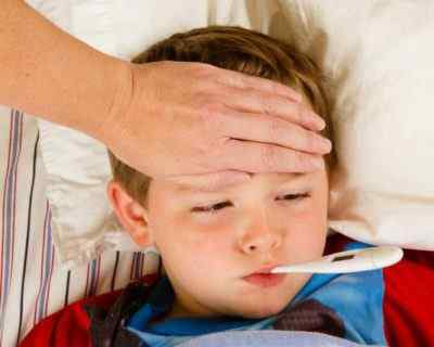 Причины появления боли: исключение заболеваний головного мозга
