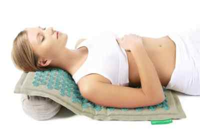 Лечение при остеохондрозе