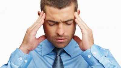 Какие существуют типы мигрени