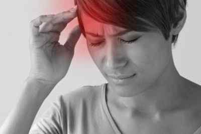 Синдром Слудера