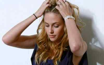 Как быстро избавится от головной боли в домашних условиях