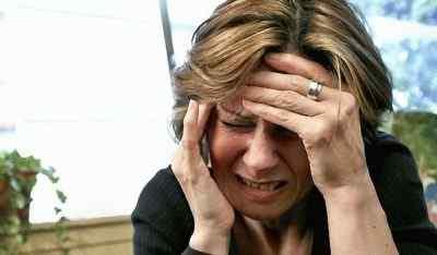 Почему возникает мигрень – основные триггеры